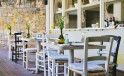 SENTIDO Elounda Blu Mesimeri Grill restaurant