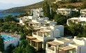 Sensimar Elounda Village Resort & Spa bungalows