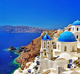 Adults Only hotels in Greece