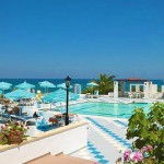 Creta Royal Adults Only Hotel in Greece