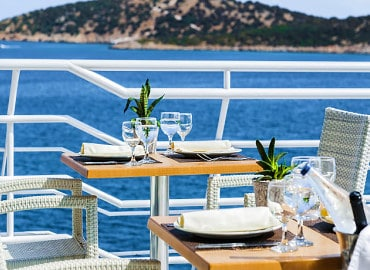 Avra Collection Coral Hotel Adults Only in Crete
