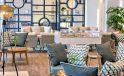 Leonardo Plaza Cypria Maris Beach Hotel & Spa lobby