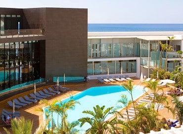 R2 Bahia Playa Design Hotel & Spa Adults Only in Fuerteventura, Spain