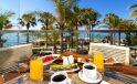 Amare Marbella Beach Hotel Mare Nostrum restaurant