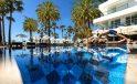 Amare Marbella Beach Hotel pool