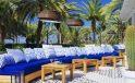 H10 Big Sur cactus bar terrace