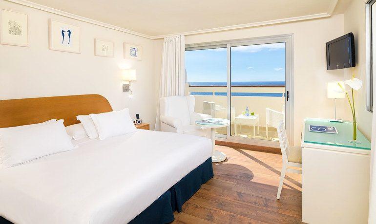 H10 Big Sur suite