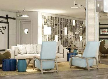 Hotel Delamar Adults-Only in Costa Brava, Spain