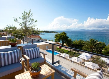 Adults Only Holiday Destinations In Spain Adultyhotels Com
