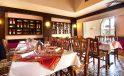 Steigenberger Coraya Beach restaurant