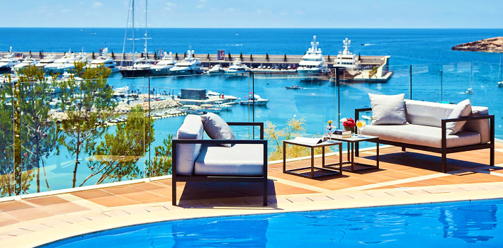 Pure Salt Port Adriano Adults-Only Majorca