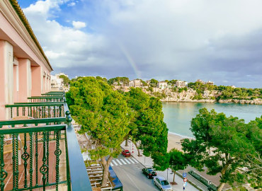 THB Felip adults-only hotel in Mallorca